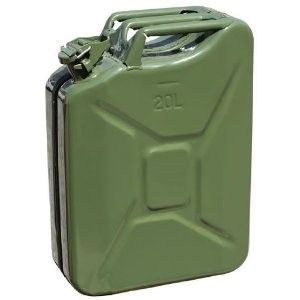Nothing Found For Nato Jerry Gas Can 20l5 28g Military Spec Gasoline Jeep Hummer Green W Spout Spare Gasket Jerry Can Gas Cans Navy Store