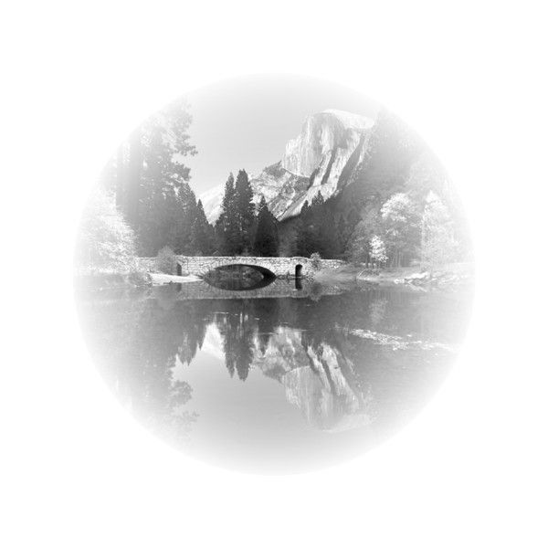 TUBES PAYSAGES ❤ liked on Polyvore featuring tubes, water, paysage, art and black and white