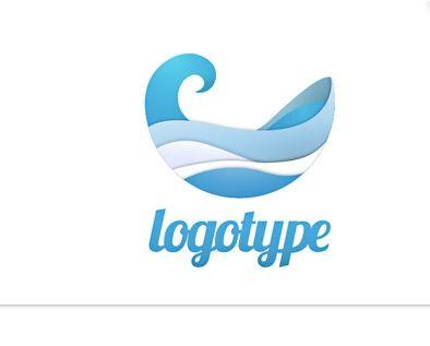 logo water - Buscar con Google