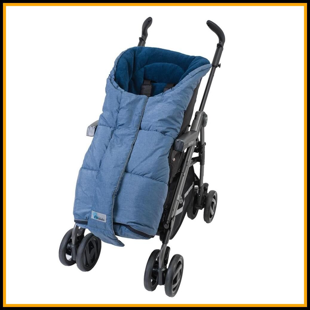38+ Graco stroller cover for winter ideas in 2021