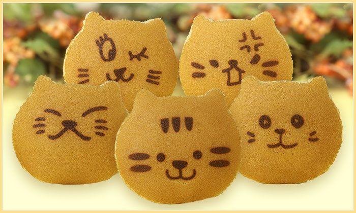 【楽天市場】スイーツ(洋菓子・和菓子)> 名入れ・文字入りどら焼き>…