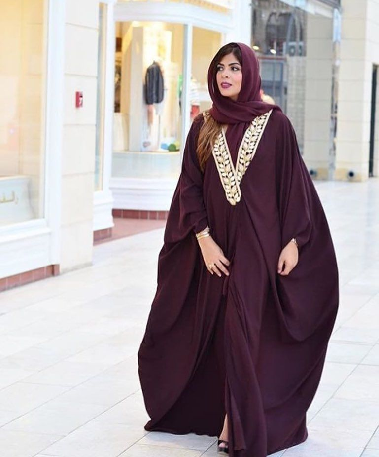 c174303c994b9 Instagram post by SUBHAN ABAYAS • May 15
