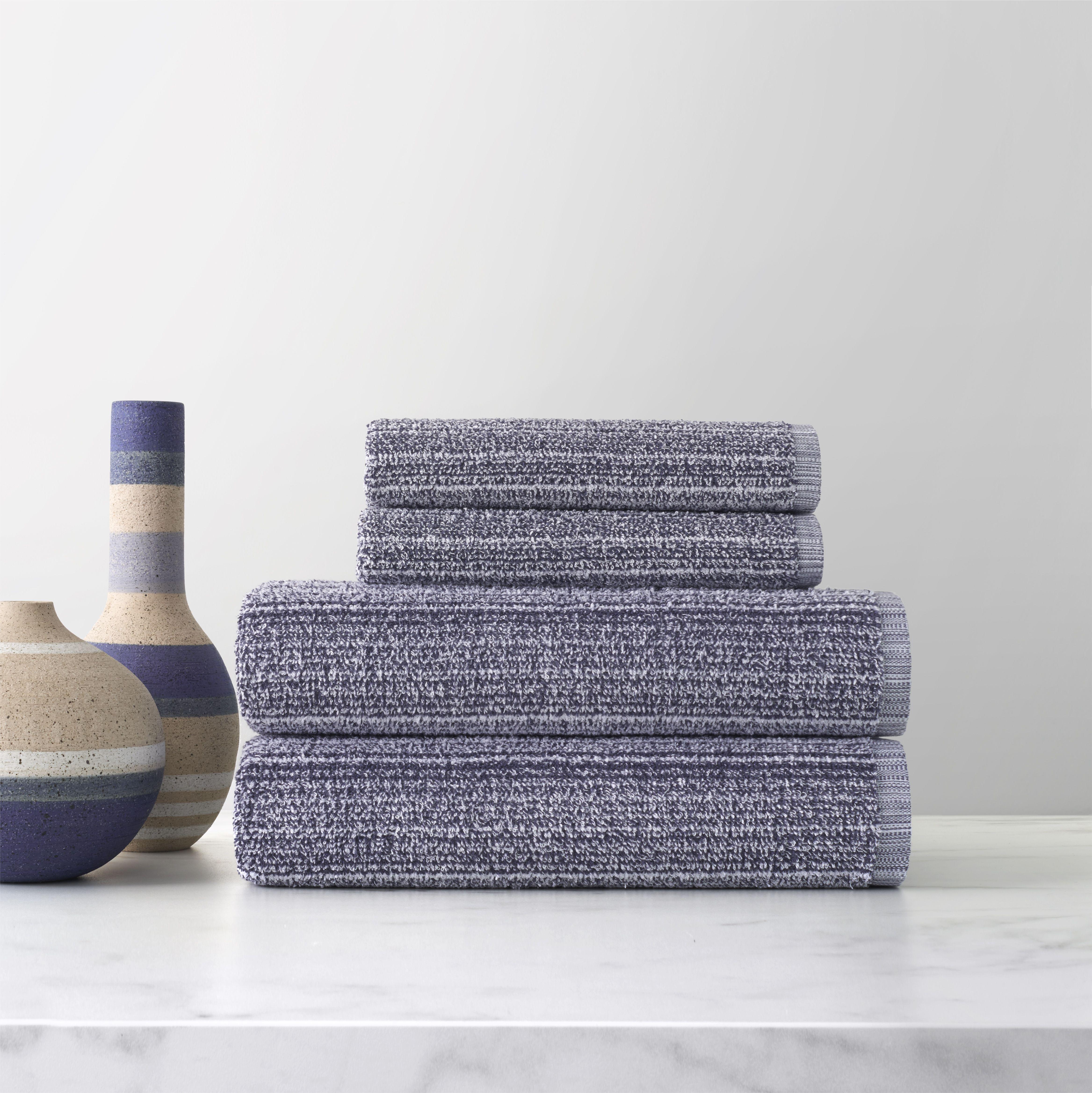 Leading Hotel Linen Supplier Standard Textile Debuts Home