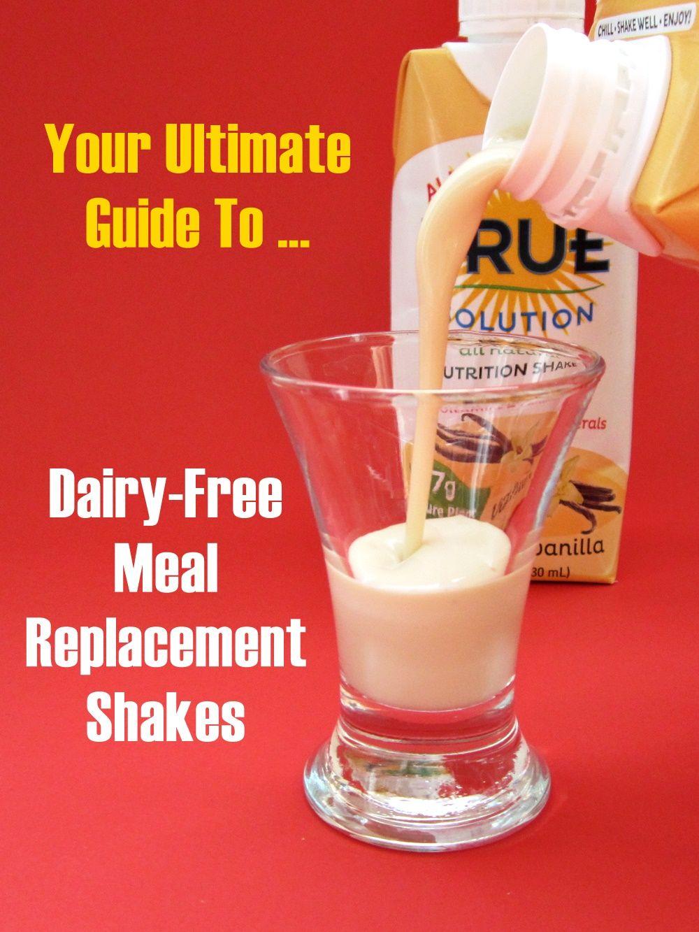 How To Make Dairy Free Ice Cream