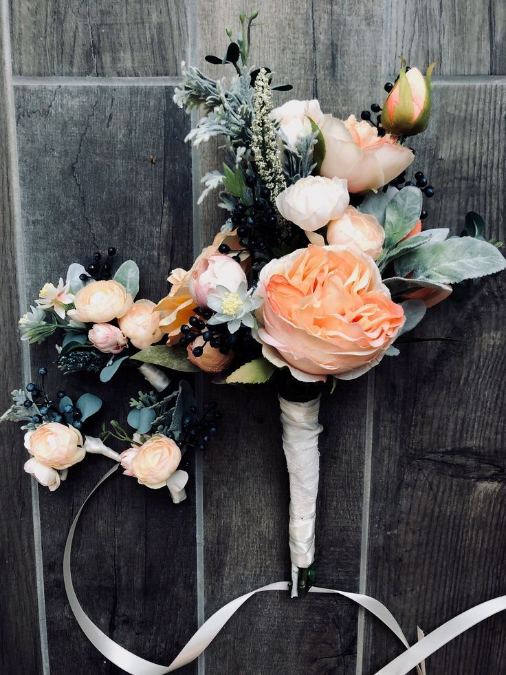 Your place to buy and sell all things handmade #bridesmaidbouquets