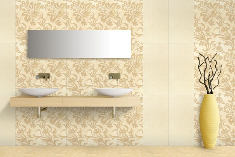Miami Beige Concept Tile Manufacturers Ceramic Wall Tiles Kitchen Flooring