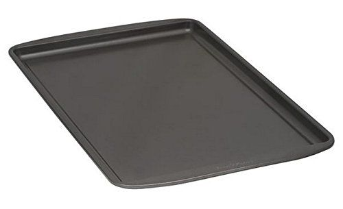 Bakers Secret 15 12x10 12 Cookie Sheet Pan 64100 Read More Reviews Of The Product By Visiting The Link On Th Sheet Pan Baking Cookie Sheets Wilton Baking