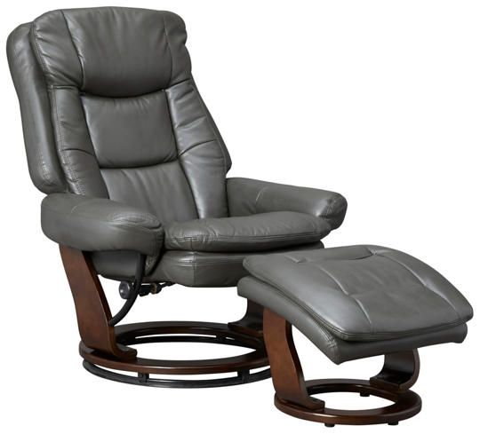 No better way to enjoy a movie than in the Jamestown recliner set. Featuring padded  sc 1 st  Pinterest & No better way to enjoy a movie than in the Jamestown recliner set ... islam-shia.org