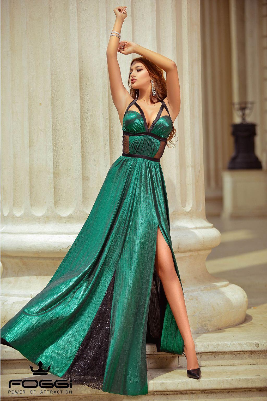 Shop Online Abiti Eleganti.Pin Su Shopping Online