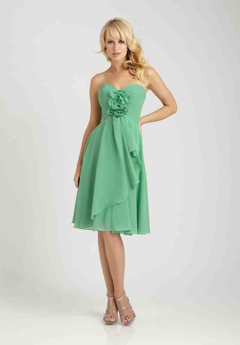 Cheap mint green bridesmaid dresses mint green bridesmaid dresses cheap mint green bridesmaid dresses ombrellifo Images