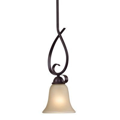 cornerstone lighting brighton. cornerstone lighting 1001ps brighton 1 light mini pendant with frosted glass sha g
