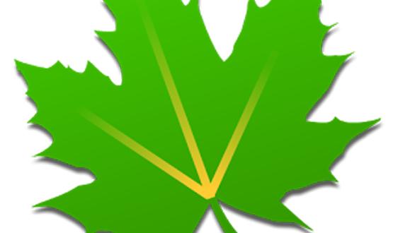 Greenify Root Apk Download Free Ocean Of Apk Root Free Download Free