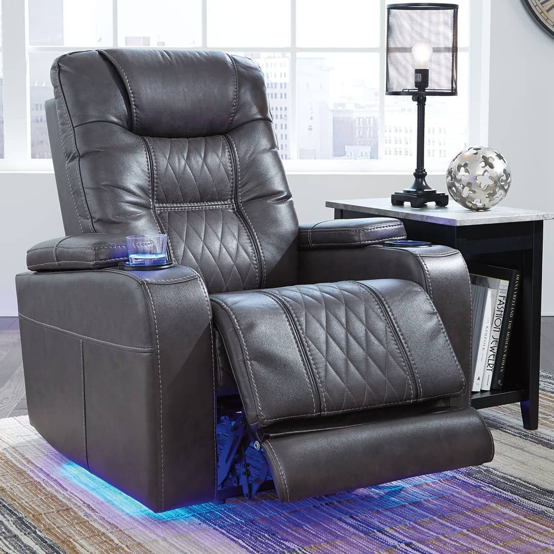 And The Lucky Winner Is Sarvinder Shoker Congratulations You Have Won Our Home Theatre Recliner Giveaw In 2020 Power Recliners Power Reclining Sofa Reclining Sofa #warnerton #chocolate #power #reclining #living #room #set