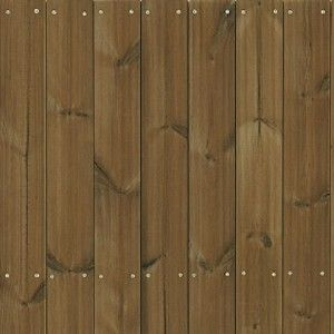 wood plank texture seamless. Textures - ARCHITECTURE WOOD PLANKS Wood Plank Texture Seamless