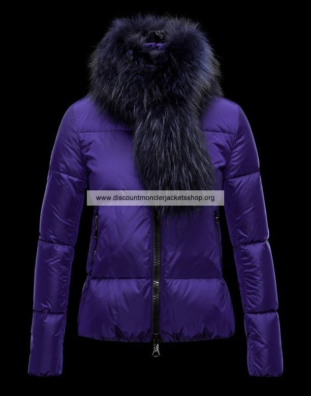 giacche moncler 2012