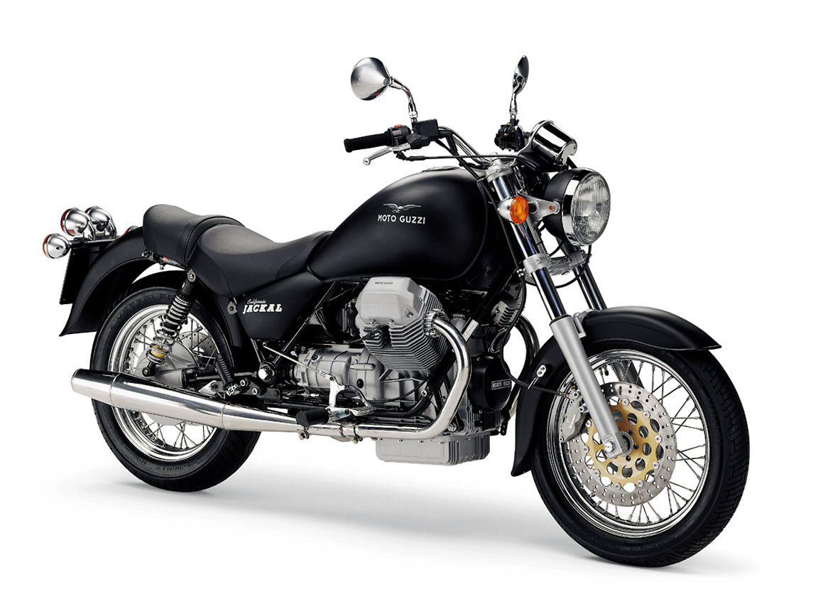 Moto Guzzi Jackal Moto guzzi, Motorrad fahren
