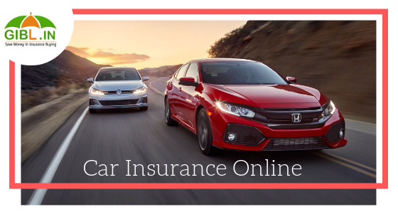 Is It Worthy To Buy Or Renew Car Insurance Policy With Oriental