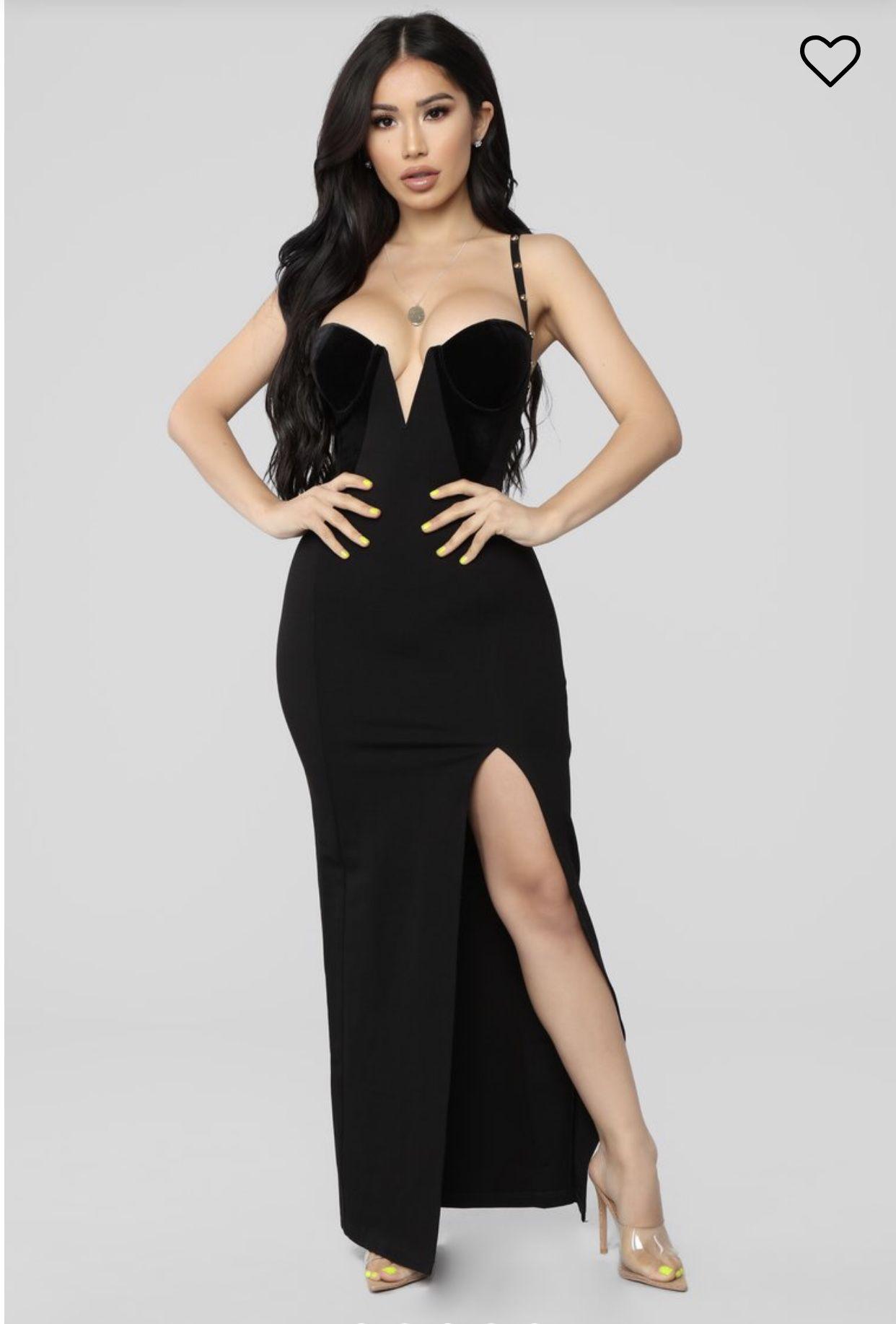 Sexy Nicole Rochell nude photos 2019