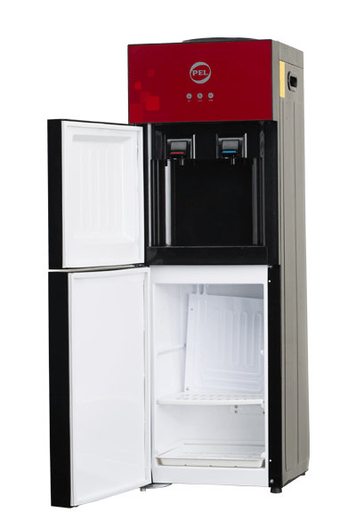Pel 115 Gd Rbs Water Dispenser Price In Pakistan Water Dispenser Stainless Steel Tanks French Door Refrigerator