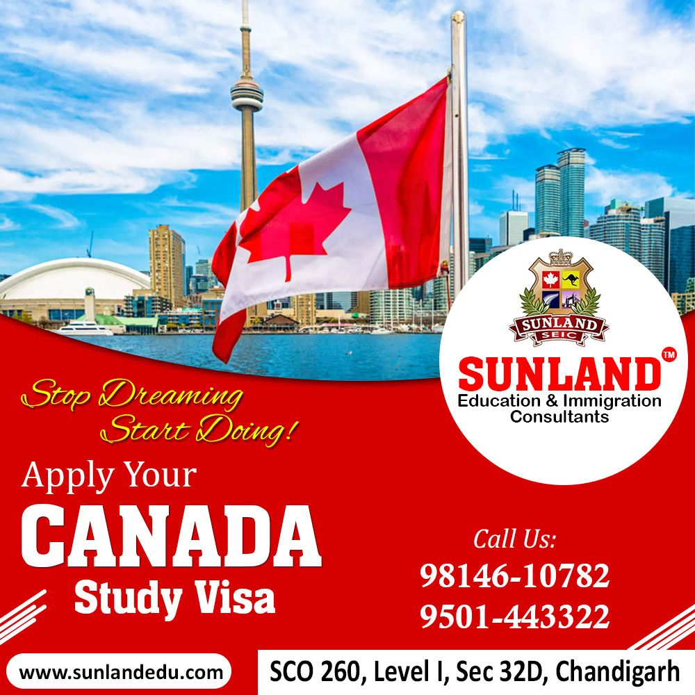 Assessment form to apply for Study/permanent Residency