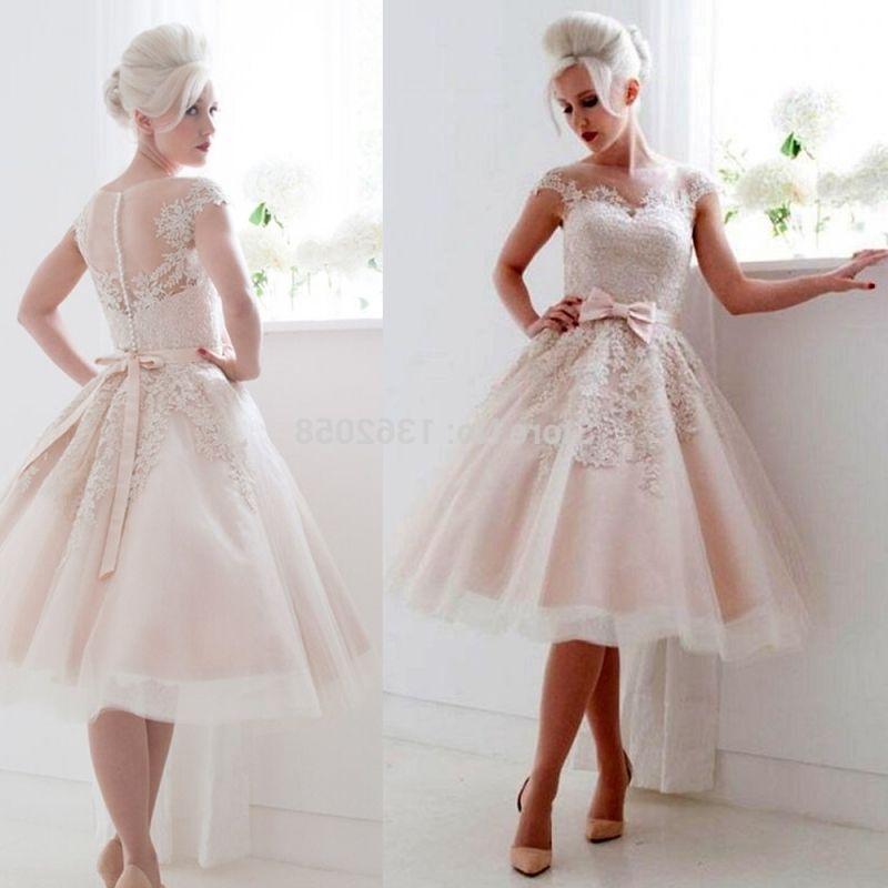 Pin von Elizabeth Thoreson auf 1950\'s Wedding Dresses   Pinterest