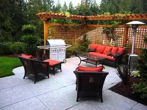 small patio ideas small patio ideas