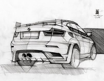Pin By Karen Hakobyan On Sketches Pinterest Sketches Bmw X6 And Bmw
