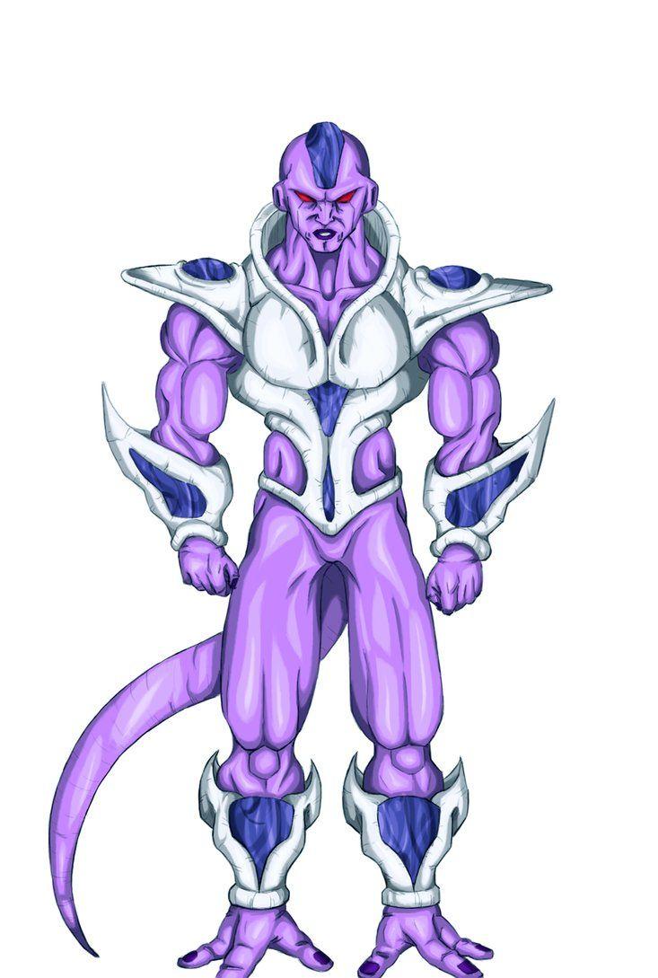 Name Derox Power Level 49 Billion Anime Dragon Ball Dragon Ball Art Dragon Ball Super