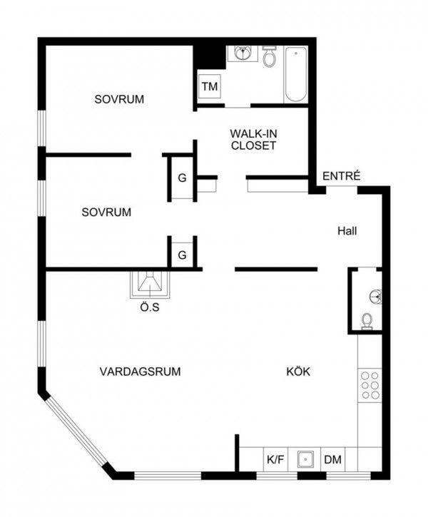 Photos After Click Floor Plans Apartment Apartment Plans