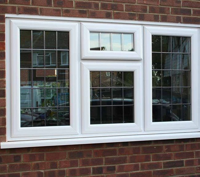 How To Choose The Best Window Supplier In Essex Uk There Are A Lot Of Window Suppliers In Essex Uk But Hardly There A Window Suppliers Double Glazing Windows