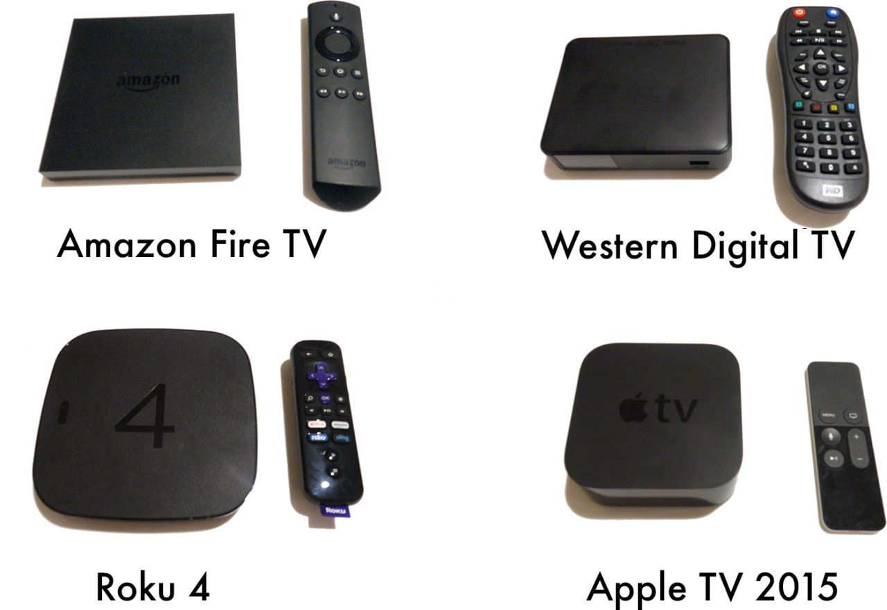 how to watch the fight tonight on roku