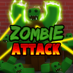 Zombie De Roblox Png New Boss Zombie Attack Zombie Attack Roblox Games Roblox