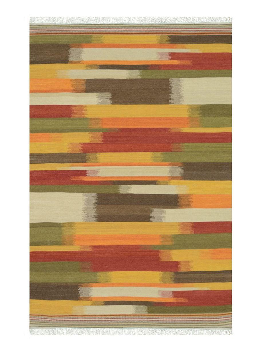 Loloi rugs santana flatweave flat weave loloi rugs loloi