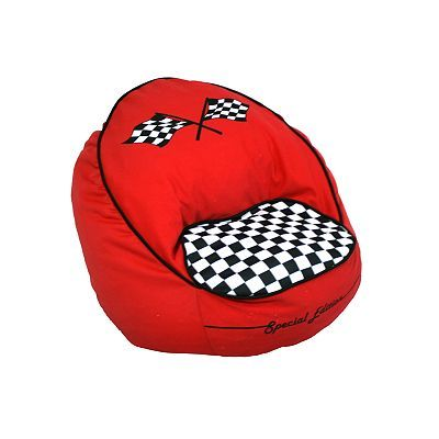 Would Be Cute In A Lightning McQueen Room For E!