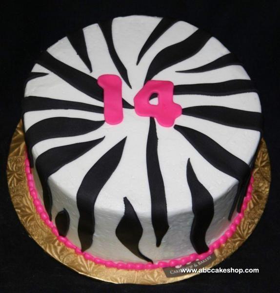 Birthday Cake كيكة عيد ميلاد مقاس ٦ انش مزينة بالشوكولاتة و المكسرات و الماكارون و الورد السعر ٢٠٠ ريال Cake Birthday Bi Birthday Cake Cake Winter Food