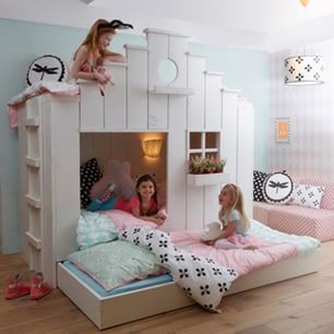 Attractive Pinterest | Grand Kids, Playrooms And Bedrooms