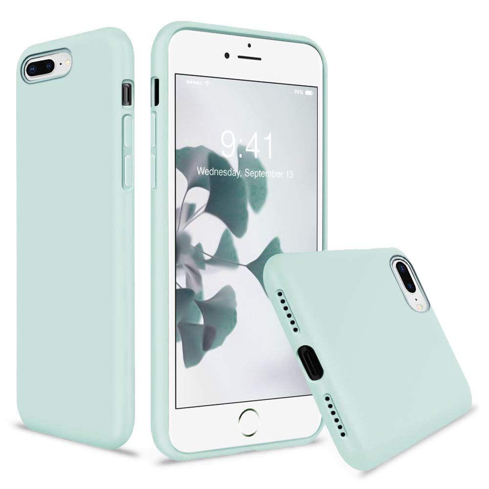 Vooii Iphone 8 Plus Case Iphone Iphone 7 Plus Cases Protective Cases Iphone 8 Plus