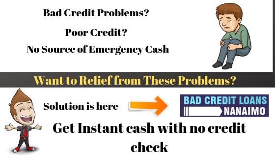 Any Financial Problem Bad Credit Problem Here Something For You That Can Solve Your All Problems Loans For Bad Credit Bad Credit Financial Problems