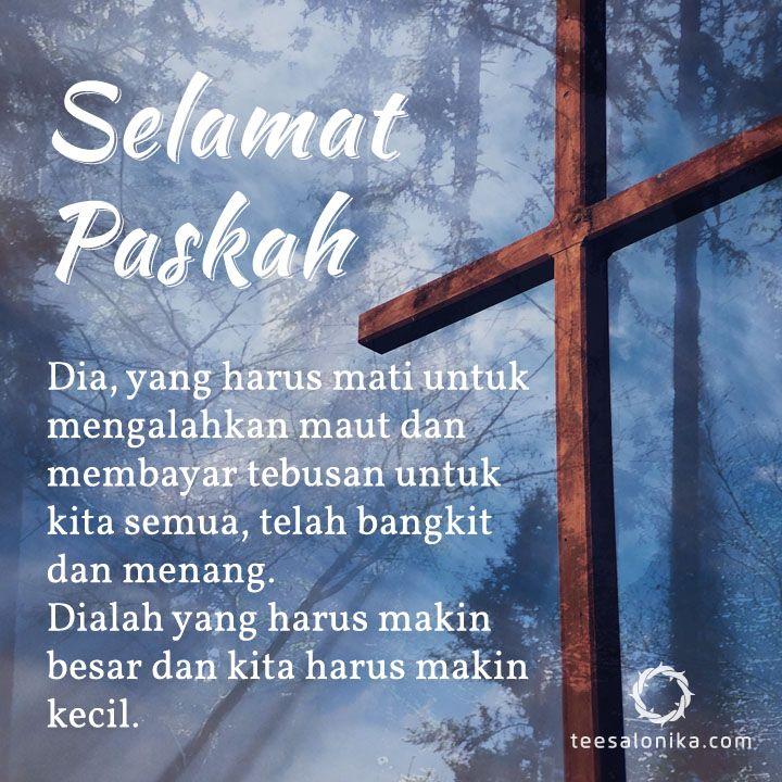 Pin On Faith