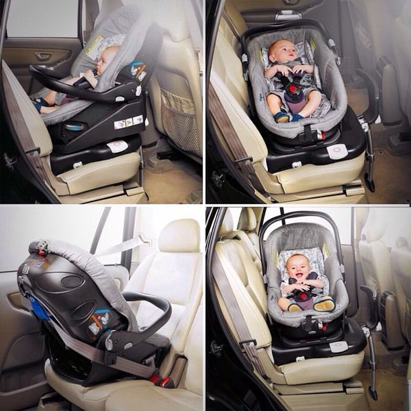 jane matrix light 2 travel system isofix base 3. Black Bedroom Furniture Sets. Home Design Ideas
