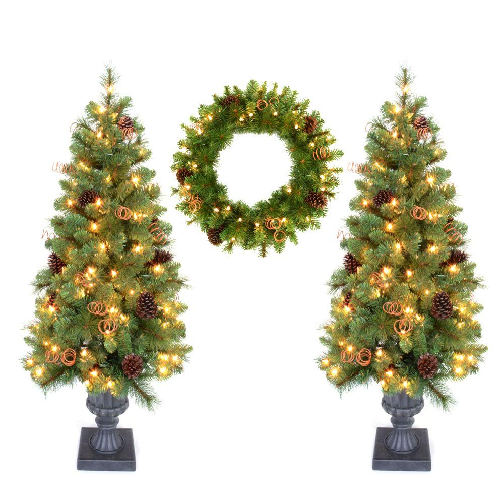 At Home Christmas Trees.How Much Are Xmas Trees At Home Depot Xmas Ideas 2019