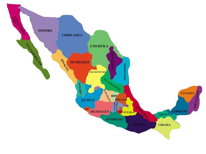 Saltillo Coahuila Tlaxcala Natives Sarapes Artesanias En La