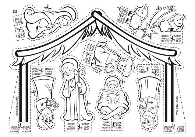 Qué es el Adviento? Adviento y Navidad solidarios Adviento ...