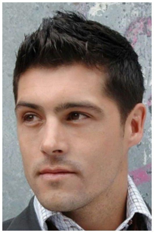 Short boys haircuts 2014 boys haircuts 2014 men haircut 2015 short boys haircuts 2014 boys haircuts 2014 men haircut 2015 urmus Choice Image