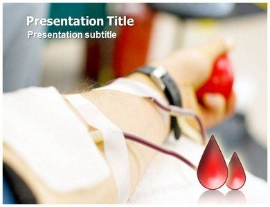 Download blood transfusion complications powerpoint for Blood ppt templates free download