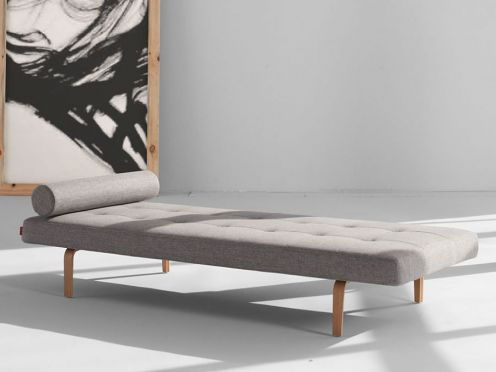 Https://htdeco.fr/2925 Thickbox_default/barock Tagesliege. Tagesliege Bank  Chaise AuBergewohnlich Product Details | Bright Chair Schon Lof Tagesliege  ...