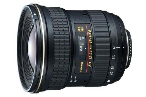 Tokina 12 - 24 mm / F 4,0 AT-X PRO para Canon Tokina https://www.amazon.es/dp/B001LD51H2/ref=cm_sw_r_pi_dp_x_CtRWybBT7MY01