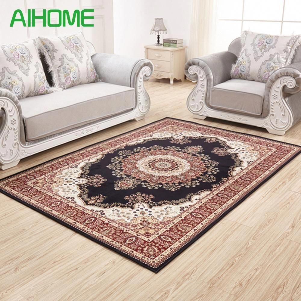 Carpet Runners For Sale Near Me Carpetrunnersmadetosize Carpetsinwalmart Plush Carpet Living Room Carpet Stair Runner Carpet #runner #for #living #room