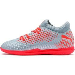 Photo of Indoor soccer shoes
