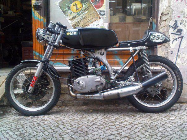 mz ts 250 google keres s motor motorcycle. Black Bedroom Furniture Sets. Home Design Ideas